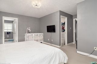 Photo 16: 437 CHELTON Road in London: South U Residential for sale (South)  : MLS®# 40168124