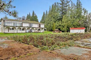 Photo 31: 4195 Metchosin Rd in : Me Metchosin House for sale (Metchosin)  : MLS®# 860334