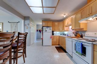 Photo 5: 7169 Cedar Brook Pl in Sooke: Sk John Muir House for sale : MLS®# 879601