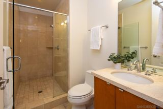 Photo 29: DOWNTOWN Condo for sale : 2 bedrooms : 550 Front St #701 in San Diego