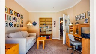 Photo 15: 2277 W 15TH Avenue in Vancouver: Kitsilano 1/2 Duplex for sale (Vancouver West)  : MLS®# R2476634