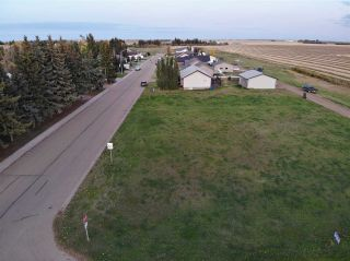 Photo 2: 5609 45 Avenue: Killam Vacant Lot for sale : MLS®# E4207442
