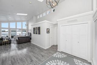 Photo 18: 320 GANNER Road: Galiano Island House for sale (Islands-Van. & Gulf)  : MLS®# R2607616
