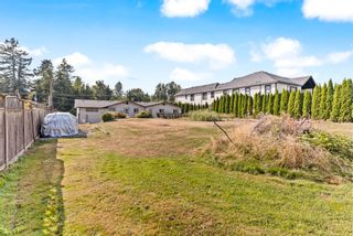 Photo 36: 3114 ROSS Road in Abbotsford: Aberdeen House for sale : MLS®# R2611801