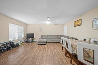 Photo 19: 2015 BALSAM Way in Squamish: Plateau House for sale : MLS®# R2614540
