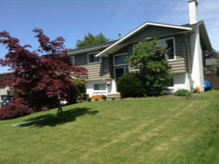 Photo 24: 11465 85 Avenue in Delta: Annieville House for sale (N. Delta)  : MLS®# R2580257