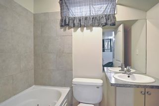 Photo 34: 23 Castlefall Way NE in Calgary: Castleridge Detached for sale : MLS®# A1141276