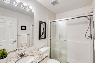 Photo 24: 2412 755 Copperpond Boulevard SE in Calgary: Copperfield Apartment for sale : MLS®# A1127178