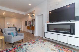 Photo 4: 607 747 Travino Lane in : SW Royal Oak Condo for sale (Saanich West)  : MLS®# 878564