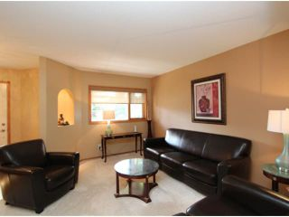 Photo 3: 275 WATERSTONE Crescent SE: Airdrie Residential Detached Single Family for sale : MLS®# C3622890