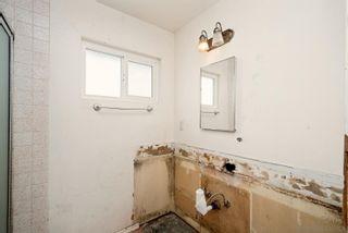 Photo 20: OCEANSIDE House for sale : 4 bedrooms : 3132 Glenn Rd