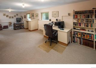 Photo 21: 8601 Deception Pl in : NS Dean Park House for sale (North Saanich)  : MLS®# 872278