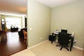 "Photo 5: 117 2477 KELLY Avenue in Port Coquitlam: Central Pt Coquitlam Condo for sale in ""SOUTH VERDE"" : MLS®# R2050711"