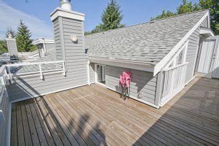 Photo 2: 437 3364 Marquette in Champlain Ridge: Home for sale : MLS®# R2020674