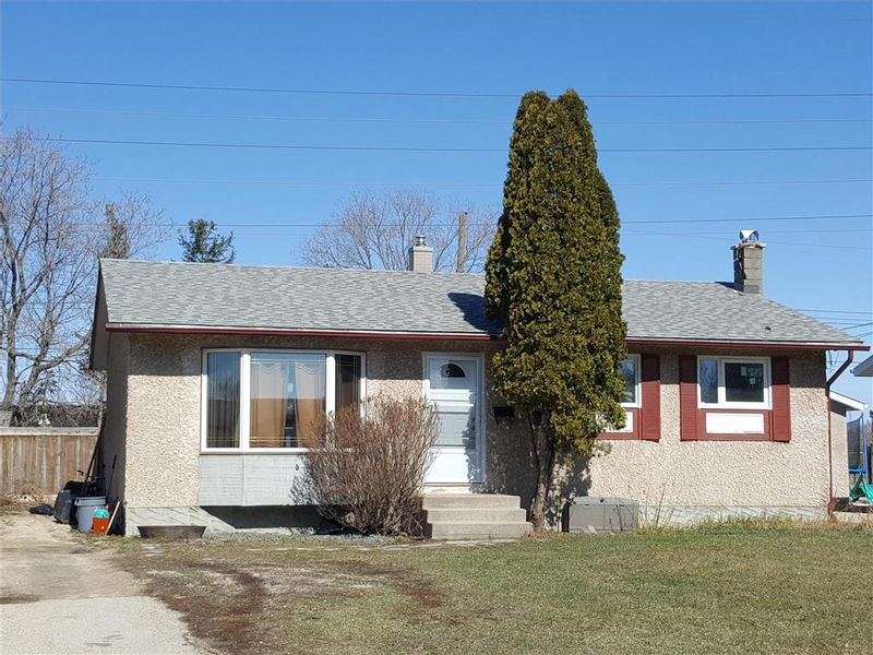 FEATURED LISTING: 78 catherine Bay Selkirk