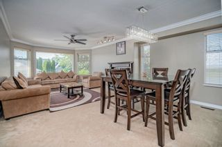 Photo 10: 30841 CARDINAL Avenue in Abbotsford: Abbotsford West House for sale : MLS®# R2606723