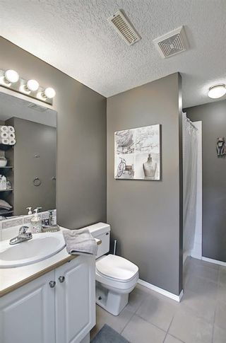 Photo 40: 306 Robert Street SW: Turner Valley Detached for sale : MLS®# A1141636