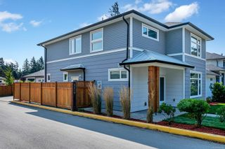 Photo 31: 3321 Painter Rd in : Co Wishart South House for sale (Colwood)  : MLS®# 855115
