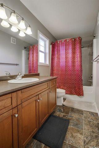 Photo 5: 117 410 Stensrud Road in Saskatoon: Willowgrove Residential for sale : MLS®# SK870320