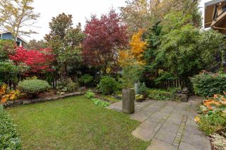Photo 5: 3446 W 2ND Avenue in Vancouver: Kitsilano 1/2 Duplex for sale (Vancouver West)  : MLS®# R2513393