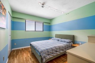 Photo 11: 5255 EARLES Street in Vancouver: Collingwood VE House for sale (Vancouver East)  : MLS®# R2590736