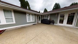 Photo 25: 776 E 15TH Street in North Vancouver: Boulevard House for sale : MLS®# R2592741