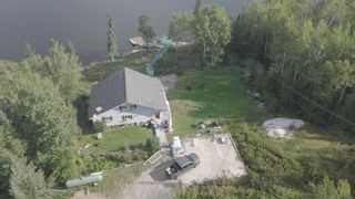 Photo 4: 407 OLDFORD ROAD in North West of Kenora: House for sale : MLS®# TB212636
