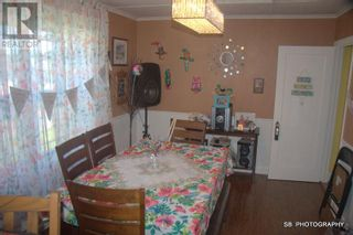Photo 27: 20 Fraizes Avenue in Carbonear: House for sale : MLS®# 1232752
