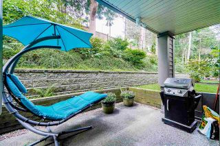 """Photo 24: 107 3950 LINWOOD Street in Burnaby: Burnaby Hospital Condo for sale in """"Cascade Village"""" (Burnaby South)  : MLS®# R2470039"""