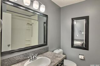 Photo 10: 1351 McKay Drive in Prince Albert: Crescent Heights Residential for sale : MLS®# SK870439