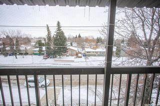 Photo 33: 303 3220 33rd Street West in Saskatoon: Dundonald Residential for sale : MLS®# SK843021