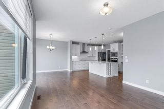 Photo 2: 5 Sherview Point NW in Calgary: Sherwood Detached for sale : MLS®# A1119397