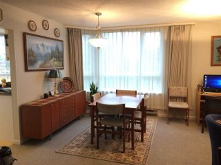 """Photo 7: 701 6152 KATHLEEN Avenue in Burnaby: Metrotown Condo for sale in """"EMBASSY"""" (Burnaby South)  : MLS®# R2318855"""