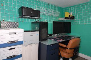 Photo 13: 8732 84 Avenue in Edmonton: Zone 18 House for sale : MLS®# E4253621