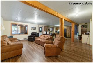 Photo 51: 1039 Scotch Creek Wharf Road: Scotch Creek House for sale (Shuswap Lake)  : MLS®# 10217712