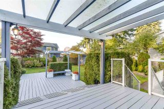 """Photo 8: 633 FIR Street in North Vancouver: Hamilton House for sale in """"Hamilton"""" : MLS®# R2216128"""