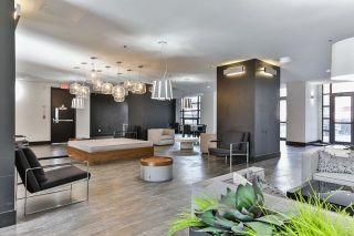 Photo 13: 88 Colgate Ave Unit #Ph09 in Toronto: South Riverdale Condo for sale (Toronto E01)  : MLS®# E4063069