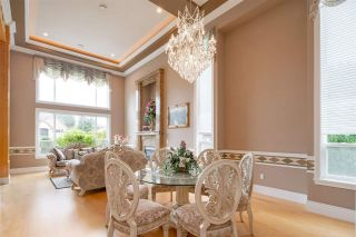 Photo 8: 9933 GILHURST Crescent in Richmond: Broadmoor House for sale : MLS®# R2463082