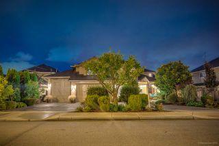 """Photo 1: 9171 DAYTON Avenue in Richmond: Garden City House for sale in """"garden city"""" : MLS®# R2407568"""