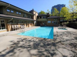 """Photo 23: 2301 5113 GARDEN CITY Road in Richmond: Brighouse Condo for sale in """"Lions Park"""" : MLS®# R2456048"""