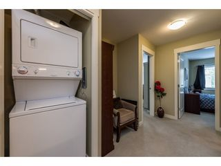 """Photo 17: 22 7171 STEVESTON Highway in Richmond: Broadmoor Townhouse for sale in """"CASSIS"""" : MLS®# R2181164"""
