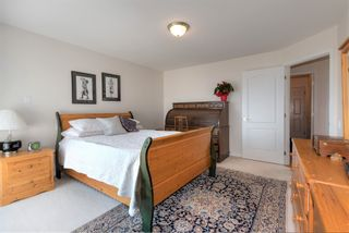 Photo 13: 3455 Apple Way Boulevard in West Kelowna: Lakeview Heights House for sale (Central Okanagan)  : MLS®# 10167974