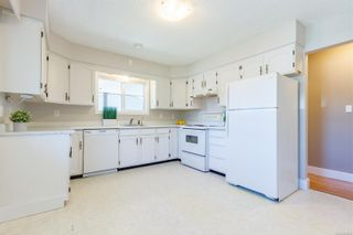Photo 17: 563 Nova St in : Na South Nanaimo House for sale (Nanaimo)  : MLS®# 850294