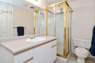 """Photo 12: 201 19721 64 Avenue in Langley: Willoughby Heights Condo for sale in """"WESTSIDE"""" : MLS®# R2560548"""