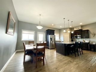 Photo 14: 7 Evergreen Close: Wetaskiwin House for sale : MLS®# E4230056
