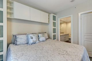 """Photo 13: 303 3093 WINDSOR Gate in Coquitlam: New Horizons Condo for sale in """"THE WINDSOR"""" : MLS®# R2583363"""