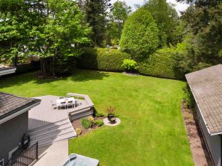 """Photo 2: 13877 32 Avenue in Surrey: Elgin Chantrell House for sale in """"BAYVIEW ESTATES"""" (South Surrey White Rock)  : MLS®# R2588573"""