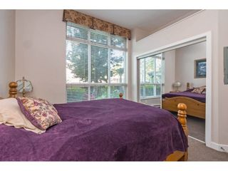 "Photo 10: 29 15353 100 Avenue in Surrey: Guildford Townhouse for sale in ""SOUL OF GUILDFORD"" (North Surrey)  : MLS®# R2366087"