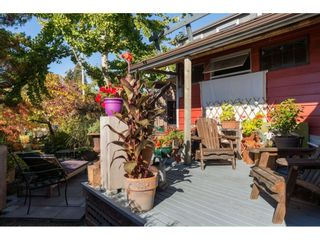 Photo 7: 952 PARKER Street: White Rock House for sale (South Surrey White Rock)  : MLS®# R2114907