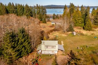 Photo 26: 8132 Macartney Dr in : CV Union Bay/Fanny Bay House for sale (Comox Valley)  : MLS®# 872576
